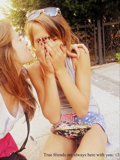 Volim te kao prijatelja, psst slika govori više od hiljadu reči - Page 4 270790_2273119148195_1255158484_32813384_4733486_n_large