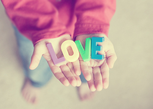 Love_large