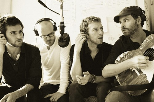 Coldplay-1024x682_large