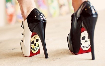 Adorable-gamei-nesse-sapato-shoes-skull-skulls-favim.com-107732_large