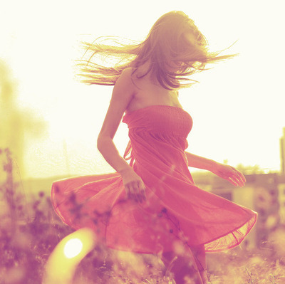 Beautiful-dress-girl-summer-sunset-favim.com-98424_large