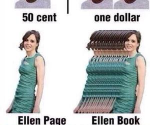 50 cent
