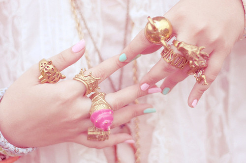 Cute-photography-pink-rings-sweet-favim.com-83999_large