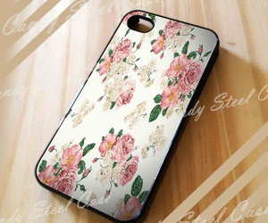 iphone 4/4s/5/5s/5c case