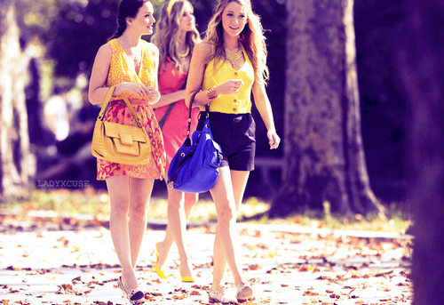 Blair-waldorf-blake-lively-fashion-friends-leighton-meester-serena-vander-woodsen-favim.com-108133_large