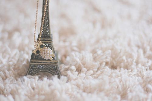 Eiffel Tower Tumblr Themes hullo miniature eiffel tower