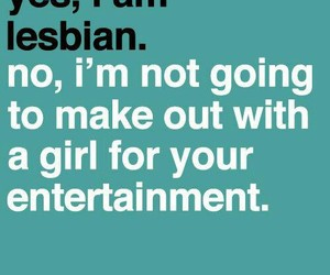 Lesbian pictures and quotes