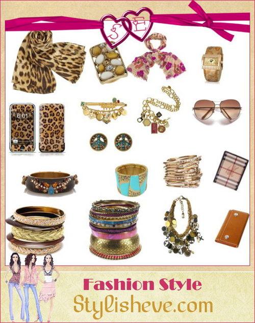 Women-fashion-accessories-2010-7_large.jpg