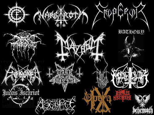Black_metal_logos_by_krios3_large