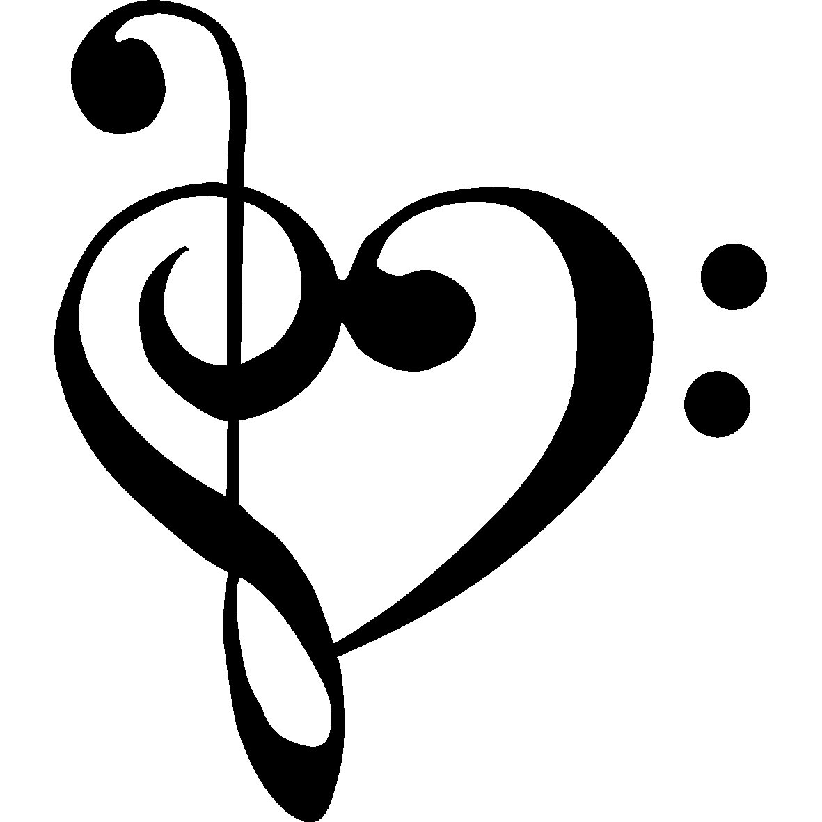 Musical Group Heart Group of Music Has Always
