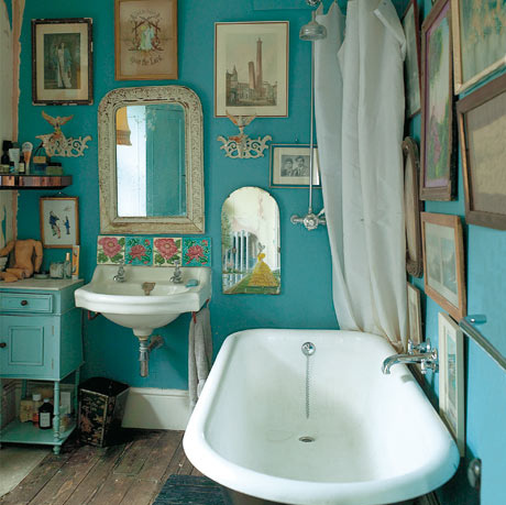 Aqua-bathroom-bathtub-blue-decor-rustic-favim.com-65651_large