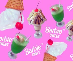 ice-cream crazy