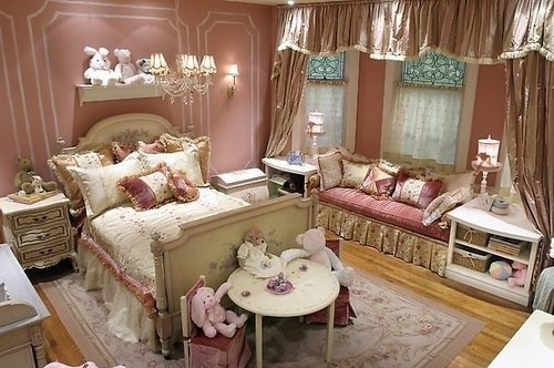 Children-decor-girly-interior-pink-room-favim.com-90150_large