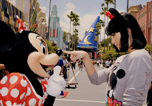 Cute-disney-katy perry--miney-minnie-favim.com-109650_large