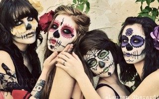 Sugar-skull-girls-118417-320-200_large
