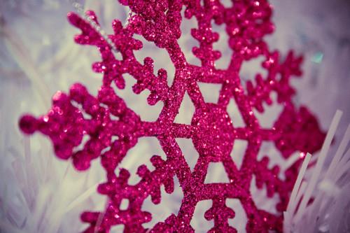 Beautiful-cute-love-pink-snow-favim.com-109966_large