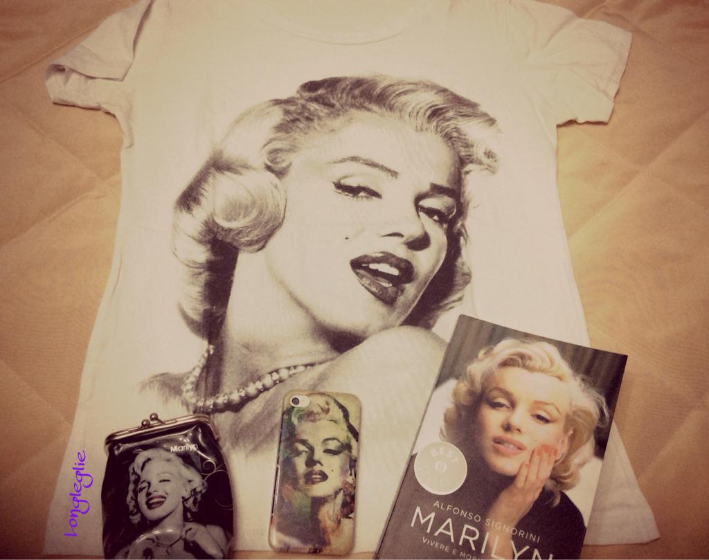 Citaten Marilyn Monroe Instagram : Instagram longleglie 🎀 we heart it fashion girl and