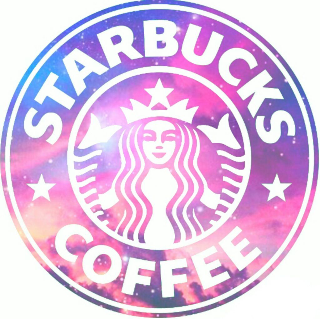 Star Bucks: This Is Just Where I Got My Photo On My Profile