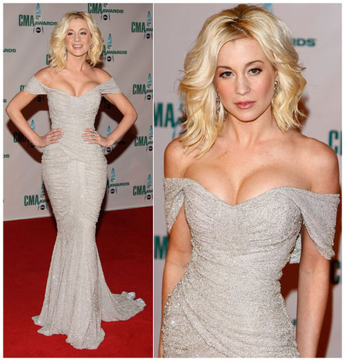 Kellie-pickler-zuhair-murad-42nd-cma-awards-2008_large