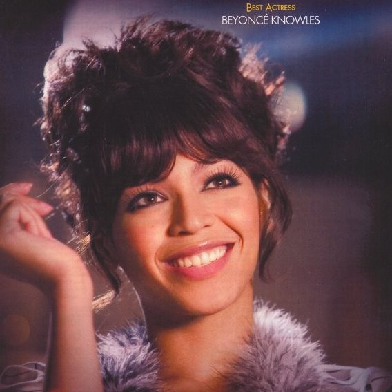 Original Deena Jones