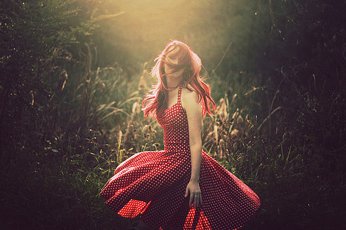 Cute-dress-fairytale-forest-light-favim.com-110067_large