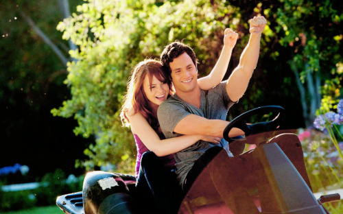 Couple-easy-a-emma-stone-happiness-happy-favim.com-110043_large