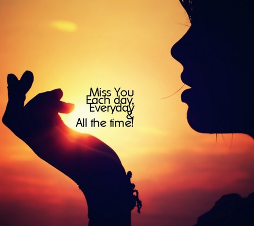 Baby I Miss You Sad Quotes: Gejegor Wallpapers: New Love You Baby Quotes