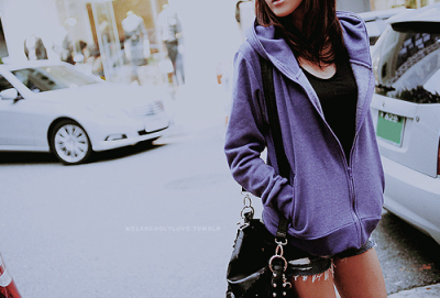 Casual-fashion-girl-hoodie-purple-favim.com-102655_large