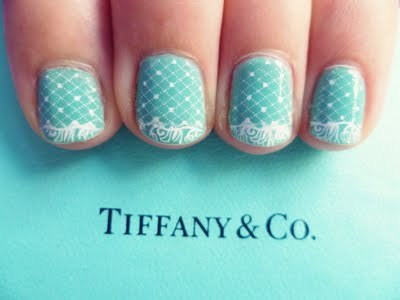Tiffany+co+5+cp_large