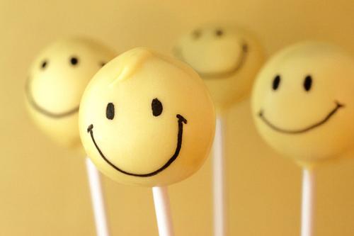 Las 13 claves para ser feliz Pirulito-smile_large