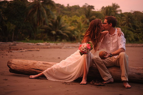 Costa_rica_wedding_photographer_1_large
