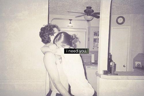 Boy-couple-girl-i-need-you-text-favim.com-110796_large
