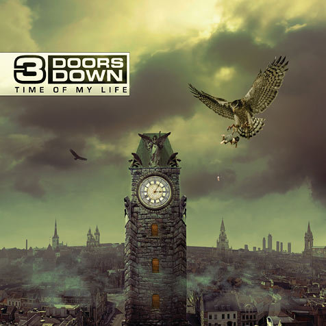 3-doors-down-time-of-my-life-artwork_large