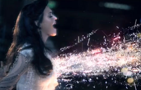 katy_perry_firework_470x300_large