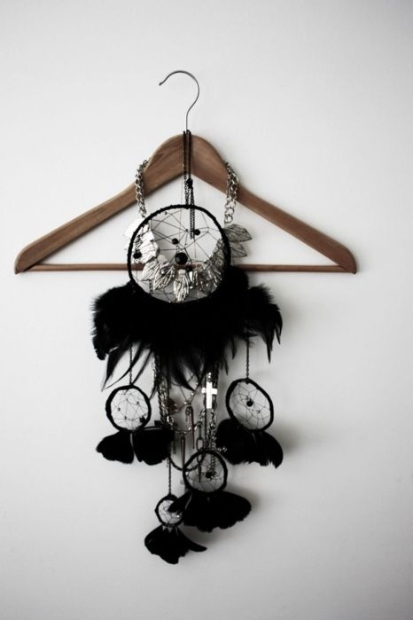 Black-dream-catcher-dreamcatcher-feather-feathers-hanger-favim.com-73544_large