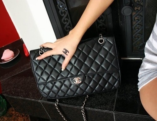 Chanel-nails-purse-tattoo-favim.com-111173_large