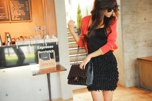 Bag-black-dress-cardigan-chanel-dress-fashion-favim.com-70898_large