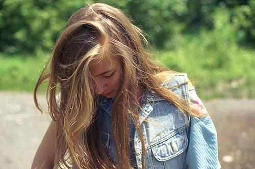 девушки 501 фотография ВКонтакте
