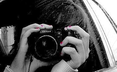 Fotos de Diana Rodd Fotografía - Fotografias.