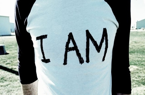 adam young, i am, owl city, shirt, t-shirt - inspiring picture on Favim.com