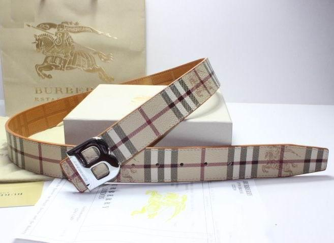 burberry purses outlet online 59kl  burberry b belt