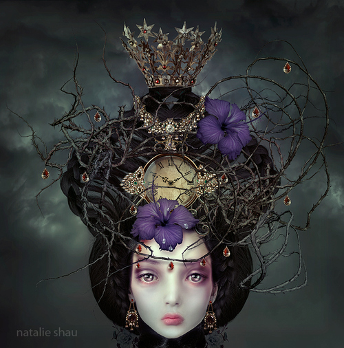 Time_stood_still_by_natalieshau-d412ptx_large