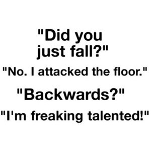 Lol Sayings http://weheartit.com/entry/12245804