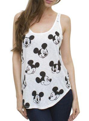 Dolman Sleeve Snow White Top by Disney Couture for Women | Tops | Women | Disney