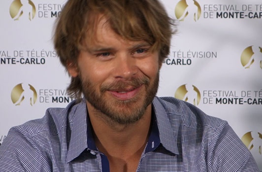 The gallery for --> David Paul Olsen And Eric Christian Olsen