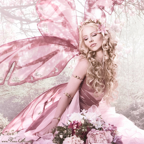 Cherry-blossom-fairy-close1_large