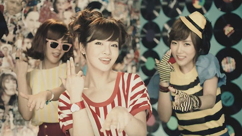 T-ara-roly-poly-part-2-mv_large