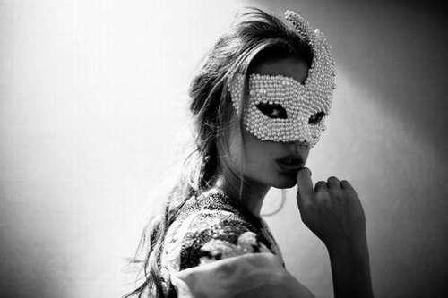 Mask_large