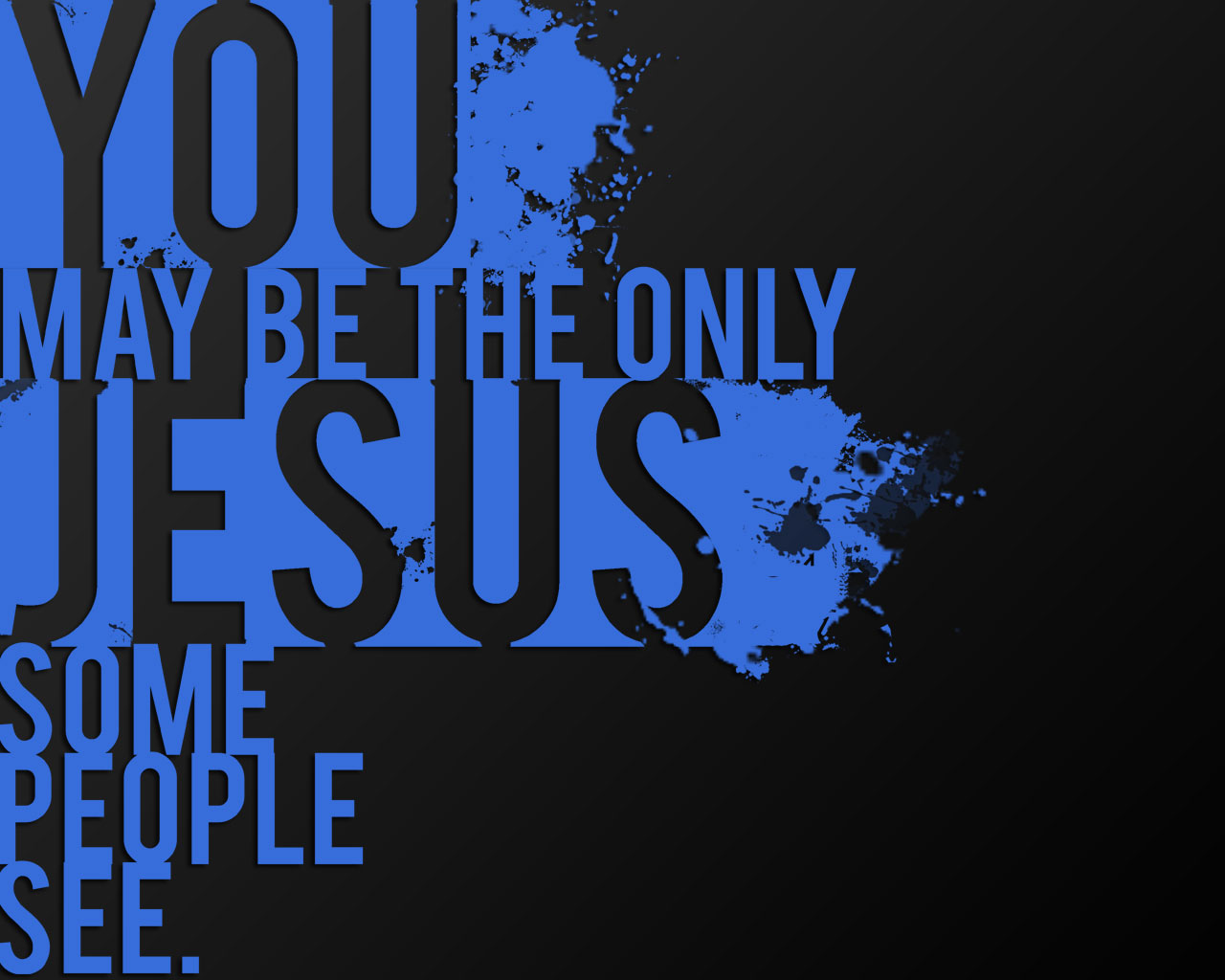 Cool Christian Wallpaper - Christian Wallpapers and ...
