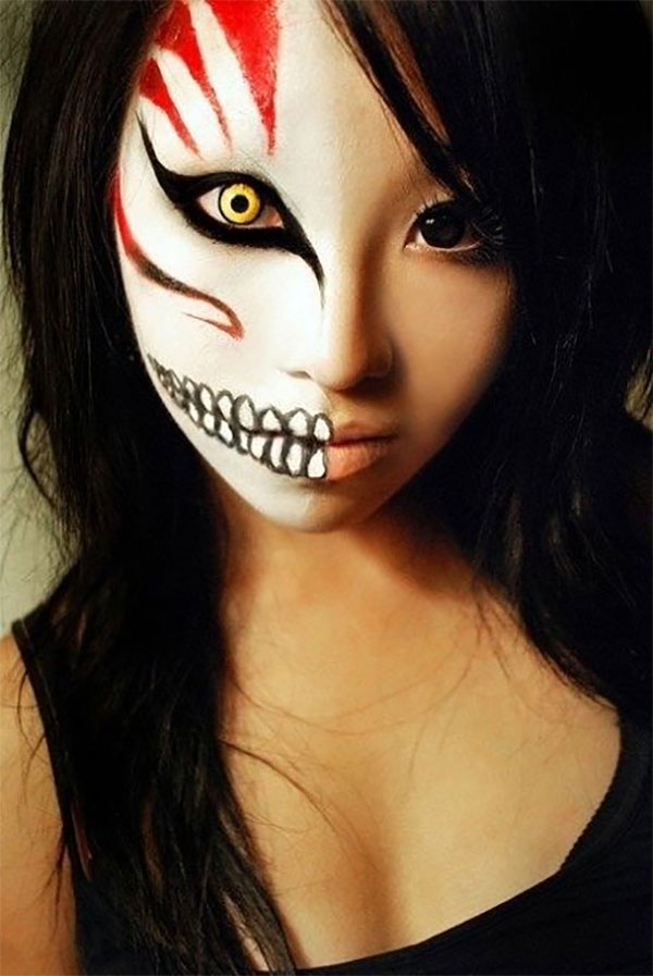 30 images about makeup ideas on We Heart It | See more about ...